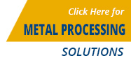 Metal Processing Solutions
