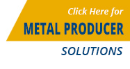 Metal Producer Solutions
