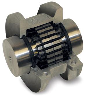 types of pump couplings pdf