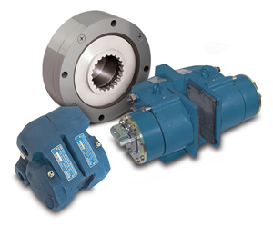 Turbine Braking Solutions